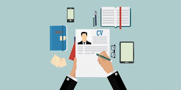 Avukatlar CV Hazırlarken Nelere Dikkat Etmeli-1