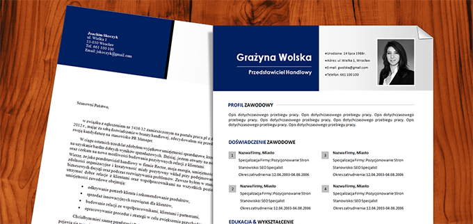Avukatlar CV Hazırlarken Nelere Dikkat Etmeli-3