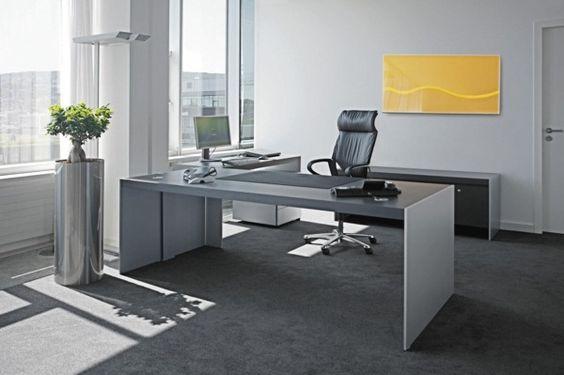 hukuk b rolar nda ofis dizayn microdestek. Black Bedroom Furniture Sets. Home Design Ideas