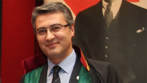 Ankara 2016 Baro Seçim Sonuçları