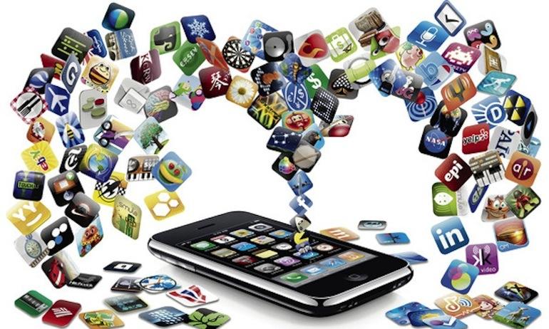 Ücretsiz Cep Telefonu Takip Yöntemleri | Telefon Dinleme Programı, Telefon Dinleme Cihazları