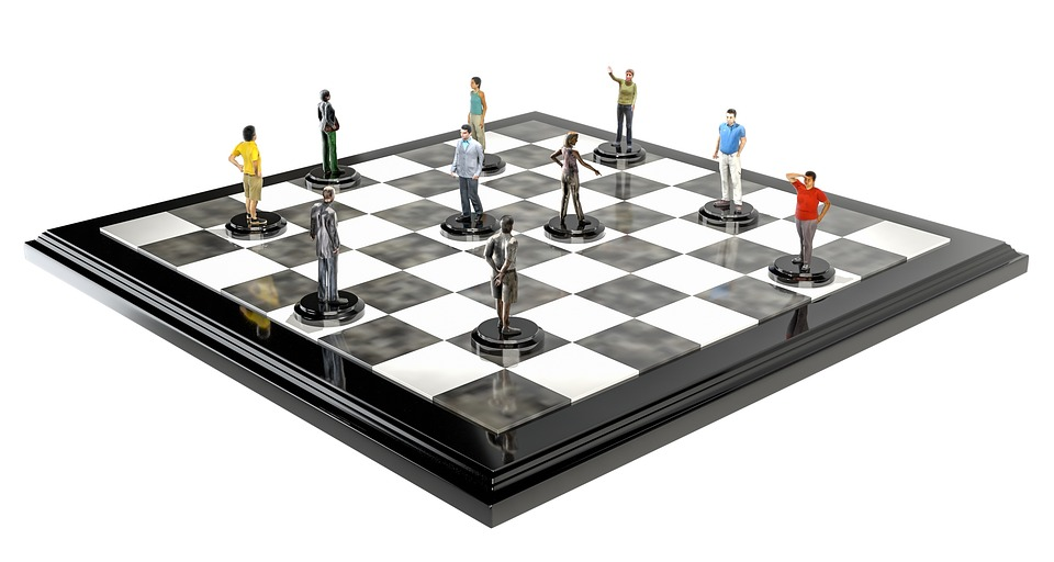 strategy-1710763_960_720