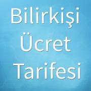 bilirkisi-ucret-tarifesi-2017-2