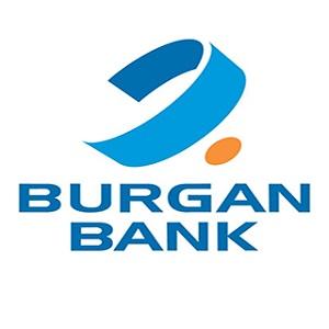 En Güçlü Hukuk Müşavirleri - 2017 - Burgan Bank