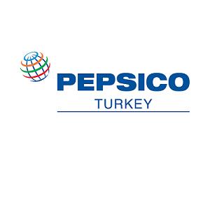 En Güçlü Hukuk Müşavirleri - 2017 - Sevda Aydın Alemdar - PepsiCo Turkey