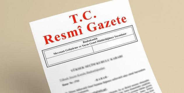 Avukatlık Ücret Tarifesi 2018