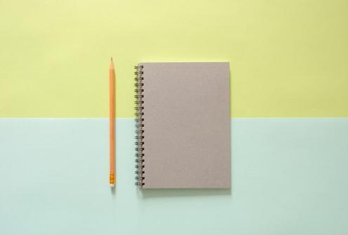 Kişilik Özellikleri ve Çalışanların Bireysel Davranışları -3