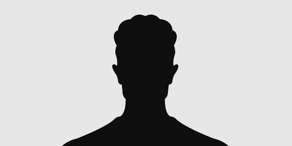 Tanık-Ücret-Tarifesi-2018-3