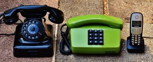 Hukuk Bürolarında İletişim -3