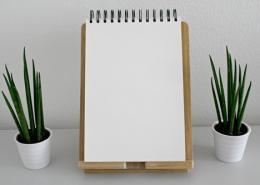 Hukuk Bürolarında Kağıt Kullanımı -3