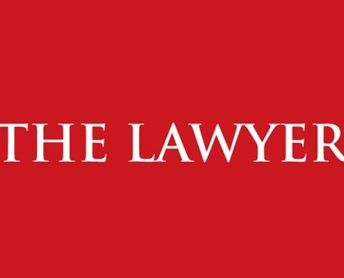 Avrupa Avukat Ödülleri 2018 -1