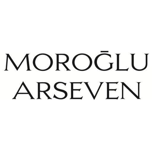 Avrupa Avukat Ödülleri 2018 -3