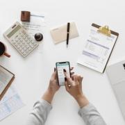 Hukuk Bürolarında Ücret Alacakları -2
