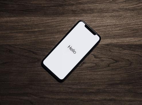 Mobil Uygulamaların Artışında Tüketici Eğilimleri -3