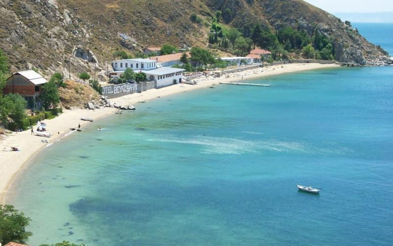 Adli Tatil 2018 Yurt İçi Tatil Planları - 1