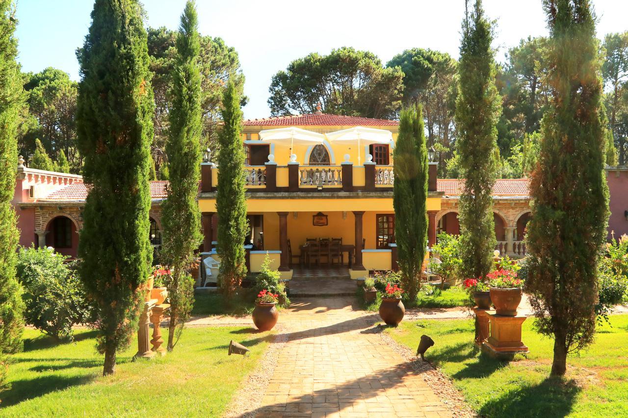 Adli Tatil 2018 Yurt Dışı Tatil Planları - Toscana - 2