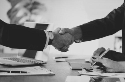 Avukatlık Ortaklıklarında Genel Eğilimler -2