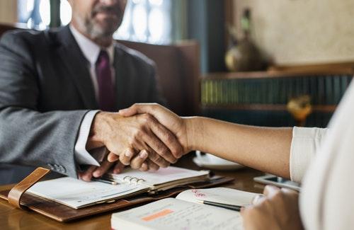 Avukatlık Ortaklıklarında Genel Eğilimler -3