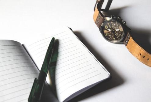 Avukatlar İçin Tatil Öncesi Kontrol Listesi -1