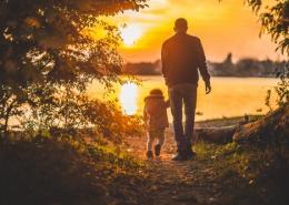 Babalar Gününüz Kutlu Olsun -2