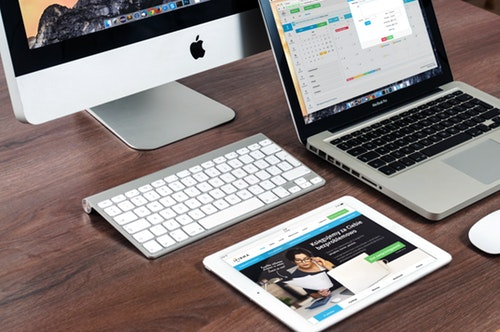 Hukuk Büroları İçin İyi Bir Web Sitesi Nasıl Olmalı -1