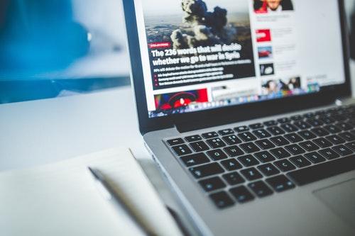 Hukuk Büroları İçin İyi Bir Web Sitesi Nasıl Olmalı -3