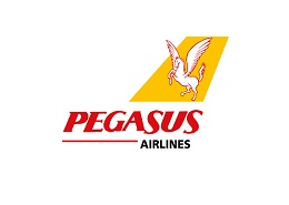 Pegasus Hava Taşımacılığı A.Ş. - KolayOfis Kurumsal Hukuk Otomasyon Sistemi