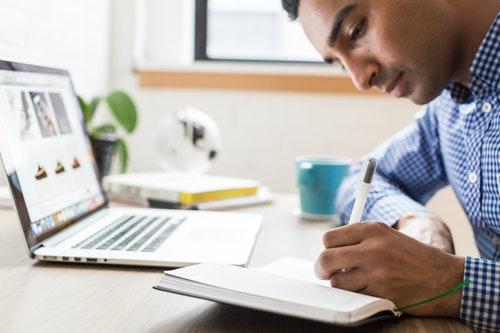 Avukatlar ve Avukat Adayları İçin Online Alınabilecek Eğitim Programları -3