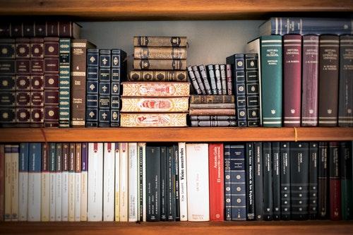 Avukatlar ve Avukat Adayları İçin Online Alınabilecek Eğitim Programları -4