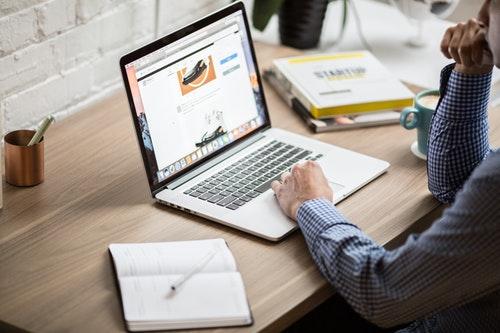 Avukatlar ve Avukat Adayları İçin Online Alınabilecek Eğitim Programları -7