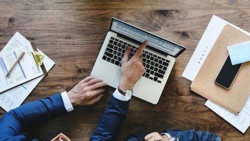 Avukatlar ve Avukat Adayları İçin Online Alınabilecek Eğitim Programları -8