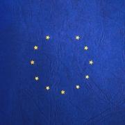 Avrupa'da Avukatların Tabi Olduğu Meslek Kuralları -1