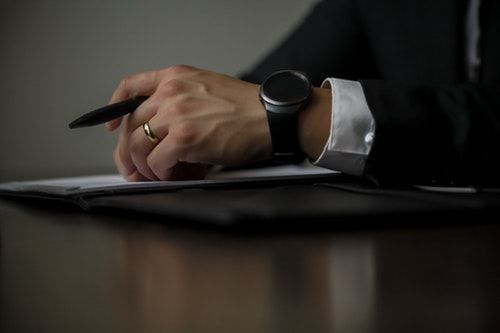 Avukat Sayısı 2017 -1
