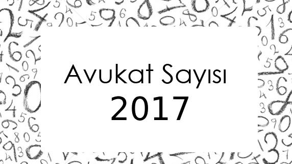 Avukat-Sayısı-2017