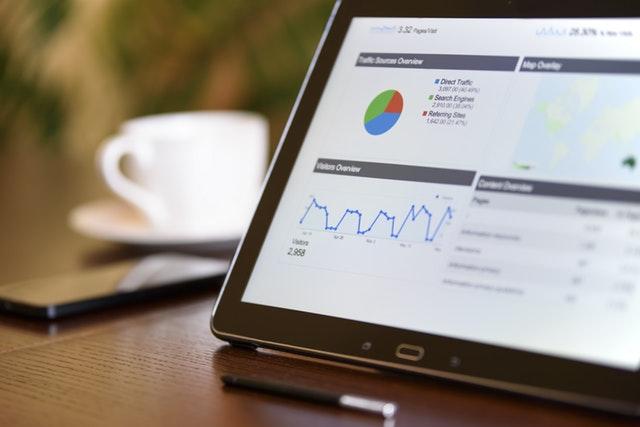 E-Serbest Meslek Makbuzu Geçiş - Hızlı Erişim ve Raporlama