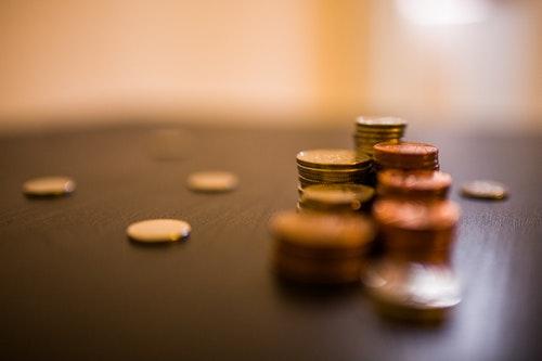 E-Serbest Meslek Makbuzu Geçiş - Maliyet Kazancınız
