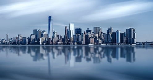 Orta Ölçekli Bir Hukuk Firmasında Verimlilik Nasıl Takip Edilir -3