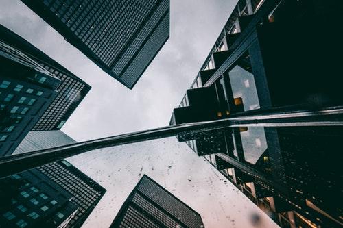 Orta Ölçekli Bir Hukuk Firmasında Verimlilik Nasıl Takip Edilir -4