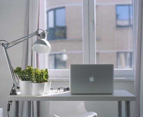 e-SMM Geçiş ile Büromuz Ne Kazanacak -2
