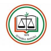 İstanbul Barosu Seçimleri