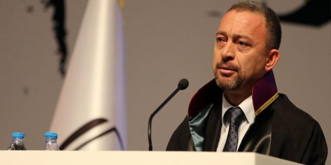 İstanbul Barosu Seçimleri 2012