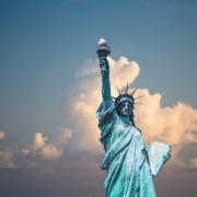 Amerika Birleşik Devletleri Avukat Sayısı 2018 -1