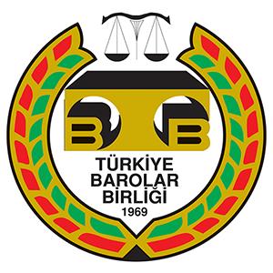 Baro Seçimleri Ne Zaman 2018 -1