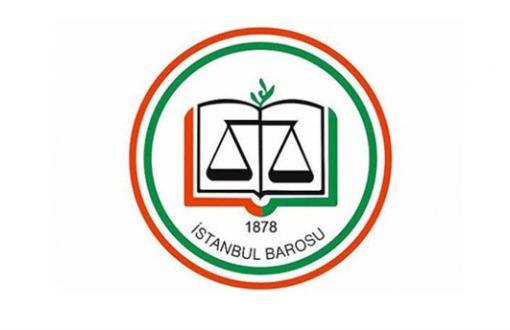 Baro Seçimleri Ne Zaman 2018 -2