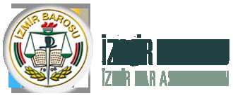 Baro Seçimleri Ne Zaman 2018 -4