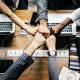 Hukuk Bürolarında Ekonomi Yapmanın 10 Yolu - Ofis İçi Toplantılar Düzenleyin