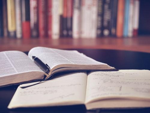 Hukuk Bürolarında Ekonomi Yapmanın 10 Yolu - Personelinizin Eğitimine Önem Verin