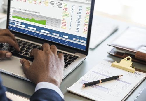 Hukuk Büronuza – Hukuk Biriminize Yatırıma Devam -1