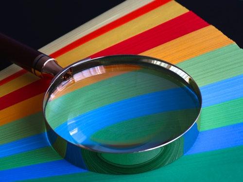 Hukuk Büronuza – Hukuk Biriminize Yatırıma Devam -5