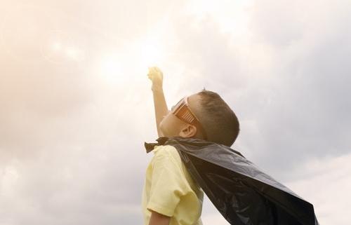 Yapılan Çalışmalar ile Çocuk Tesliminde Hangi Durumlar Değişiyor -1